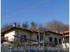 Ristrutturazione di ex strutture rurali